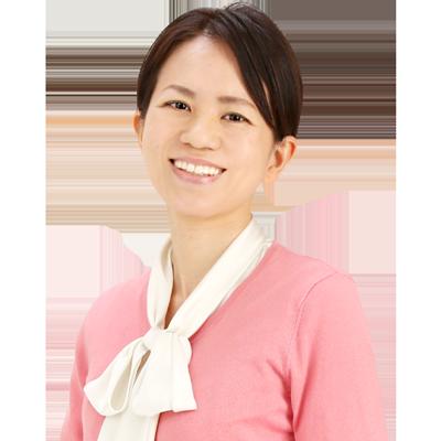 弁護士 佐々田 由華子